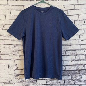 Old Navy Active Go-Dry Cool Odor-Control Core Tee